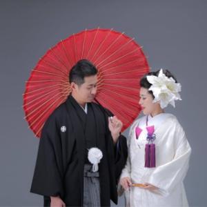 今日の婚活日記