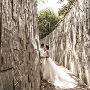日本結婚相談所で最年少年収2000万円の男性会員の入会