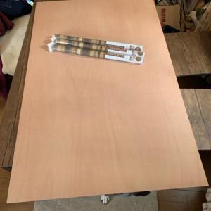 ダイニングコタツテーブル