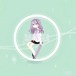 インドネシアン天使 x 日本の名曲♪