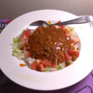 食生活とメルペイポイント