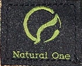 Natural One(ナチュラルワン)