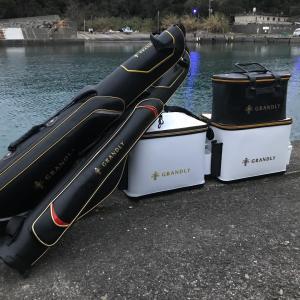 串本和深 深海渡船