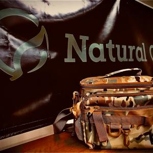 Natural Oneモニター募集間近
