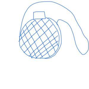 【日本初】「手作りマスク付きセッション始めます』