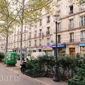 パリの中国人娼婦と増加のブルターニュの中国人スパイ