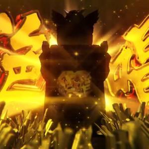 【新台】「Pフィーバー戦姫絶唱シンフォギア2」先行映像が公開 専用枠で登場