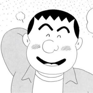 【朗報】 伝説のパチンコ漫画『連ちゃんパパ』が来年2月末まで再び全巻無料公開中