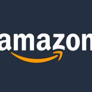 【画像】Amazonプライムデーセールでこんなの見つけた!