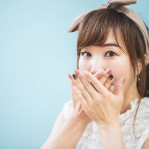 【悲報】美少女声優(21)さん、変わり果ててしまう……