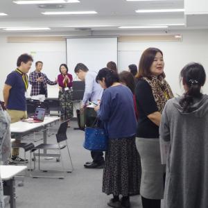 【開催報告】大阪開催!SNSマーケティングフェスティバル