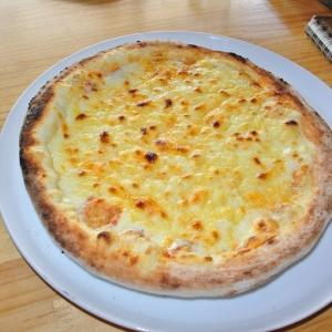 ≪美食、してますか≫ イタリアン