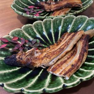 我が家の簡単シンプル鍋 No.2クレソン鍋、又の名を失楽園鍋 (〃艸〃)