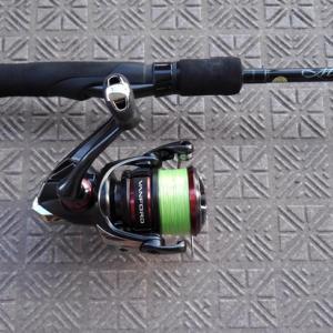 ヴァンフォード2500S