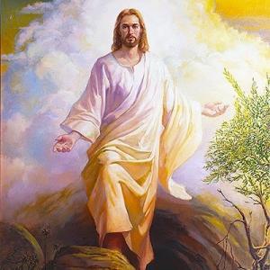聖書の「終わりの時」は今?!ルッキンググラス(タイムマシーン)の内通者がみた、避けられない未来とは?地球はどうなる?!