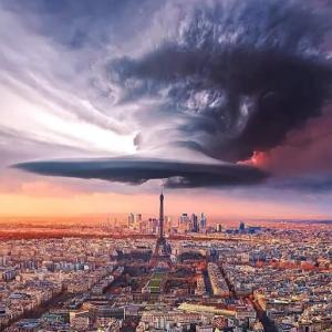 バシャール第29回2020年8月6日公開「増えるコンタクトの可能性」ハイライト& 朗読:「地球外文明とのコンタクト」