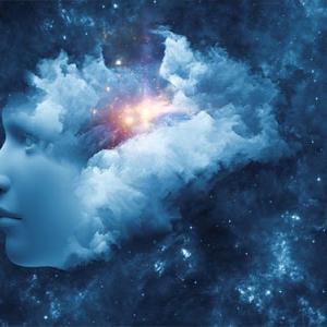 Self自己愛を高めます❤️528 Hz治癒エネルギー❤️自己疑いを取り除き、関...