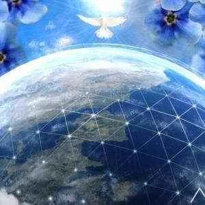 グローバル緊急放送システム, 神の杖, USA社,