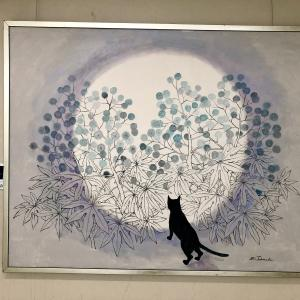 夜廻り猫とイブランスの予習