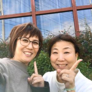 ◆カラーセラピー教室開催しました