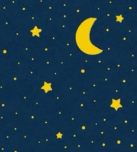 ◆月読みセッションってどんなことが分かるの?