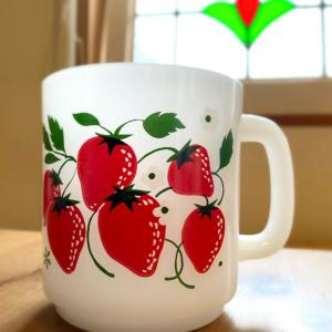 マグカップ愛と生誕祭♡