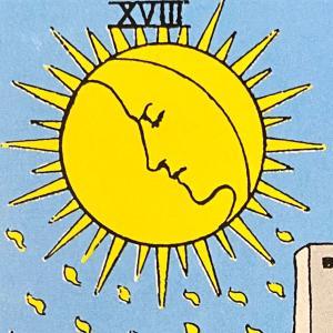 どうでもいい30周年 / 牡牛座満月は五感で感じる日【ハピ会チャンネル】