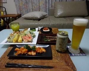 軽井沢ビール クリア