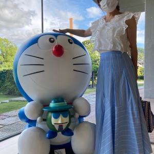 京都でフランソワ・ポンポン展