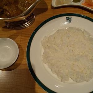 東京ごちそう帖 〜印度カリー、クリームソーダ、卵サンド、狸だんご、チェリーパイ、せりかしわそば〜