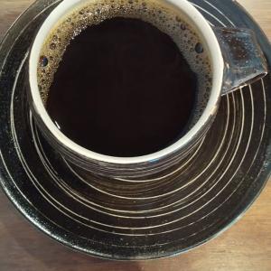 阪急芦屋川駅すぐのおしゃれなカフェ「カフェ ブラディーポ(café BradipO)」おすすめ!