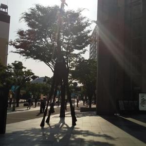 【神戸新聞文芸】応募原稿を神戸新聞社に提出しました! 〜 通算138作目〜