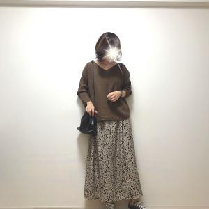 【しまむら】即決!!お値段も可愛いスカート