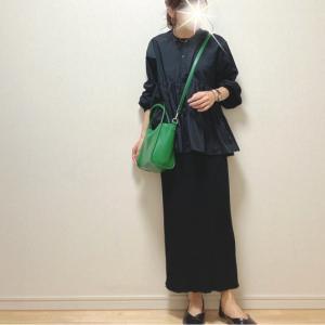 【coca】さらに追加購入⁉︎お気に入りスカートと再販希望しているアイテム