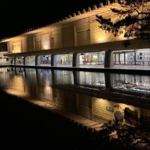 正倉院展 奈良国立博物館