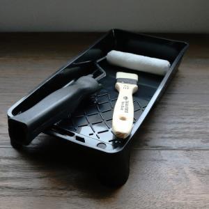 【新商品発売】ローラートレイセット・単品購入も可能!