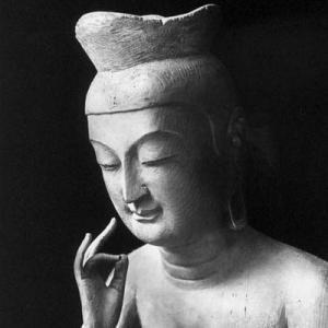 ブッダの教えはいかにしてミャンマーへ伝わったか