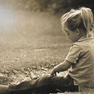 インナーチャイルドを癒し生活する方法 「和解」  ティク・ナット・ハン