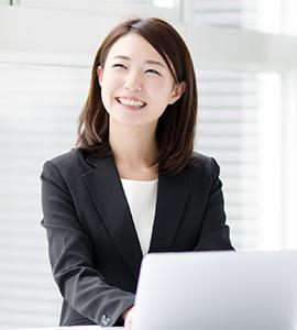 多くの企業が抱える「無意識のバイアス」の正体 女性が能力を発揮できる職場とは?