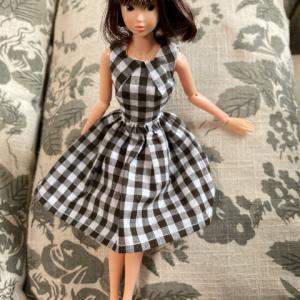 かわいいmomokoさんの写真を見せていただきました!