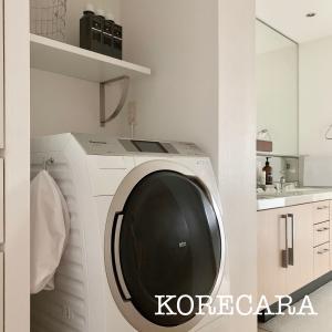|| 洗濯機が臭い・・・!『月に一度』家事が苦手なズボラにオススメのクリーナー ||