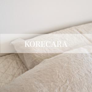 || 年々猛暑の夏用寝具に!『麻ケット』がいろいろ快適すぎる ||