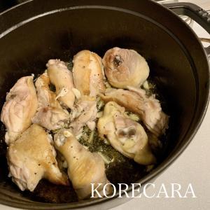 || 今週のまとめて料理♪ 横浜中華街『萬珍樓のシャンラーツィ』でヤバいスープ ||
