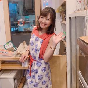 私が《お料理教室をやっていた》本当のワケ。
