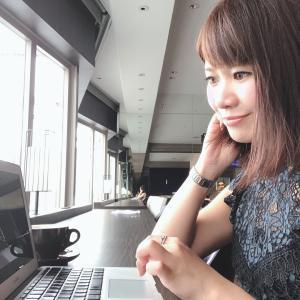 起業はギャンブルではなく、戦略8割 【東京 女性 起業塾】