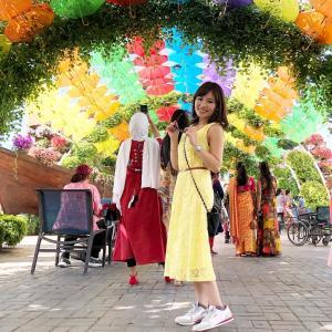 【ドバイ旅】ドバイ女子旅を3倍楽しむ方法を公開!