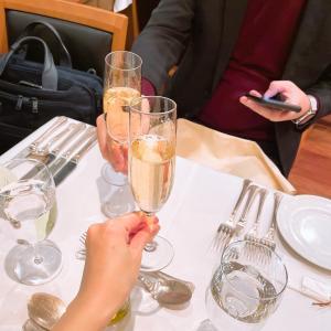 大丈夫❣️仕事×結婚生活は、どちらも犠牲にしなくて良い!