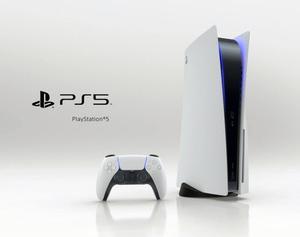 PS5の週間販売数がついに4ケタ台へ