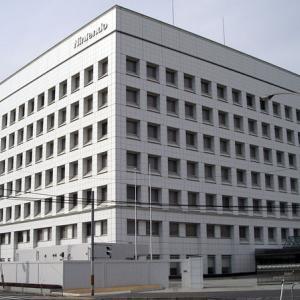 「信頼できる企業」日本のトップは「任天堂」フォーブスが発表
