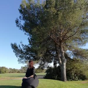 瞑想を行う上での重要なポイント②瞑想は何のためにしてるの?